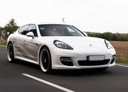 porsche panamera turbo s by edo competition-436661