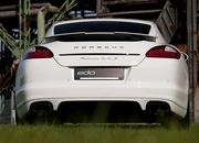 porsche panamera turbo s by edo competition-436655