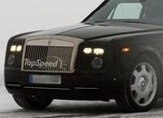 rolls royce phantom coupe series ii-436951