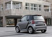 smart fortwo - doc436454