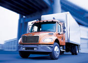 freightliner business line m2-443798