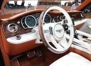 bentley mulsanne mulliner driving specification-441990