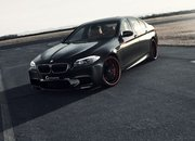 bmw m5 by g-power-440420