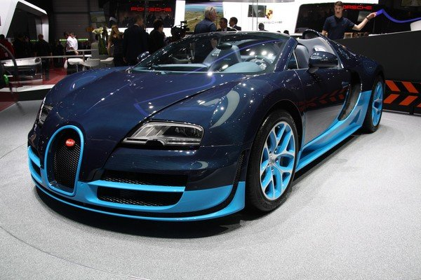 bugatti veyron grand sport vitesse reviews bugatti veyron grand sport vites. Black Bedroom Furniture Sets. Home Design Ideas