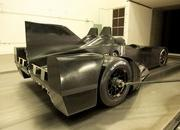 nissan deltawing 4