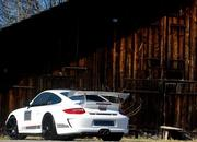 porsche 911 gt3 rs 4.0 sp 525 by sportec-440752