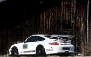 porsche 911 gt3 rs 4.0 sp 525 by sportec-440757