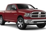 ram 10th anniversary lone star-444455