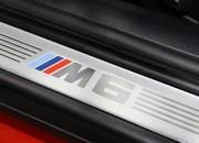 bmw m6 coupe-441863