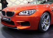 bmw m6 coupe-441851
