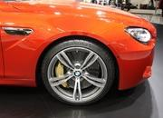 bmw m6 coupe-441854