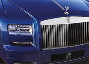 rolls royce phantom coupe series ii-441552