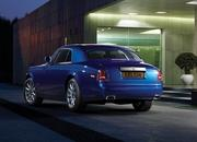 rolls royce phantom coupe series ii-442277