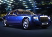 rolls royce phantom coupe series ii-442278