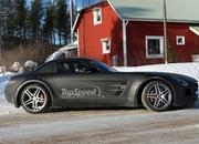 mercedes sls amg black series-444508