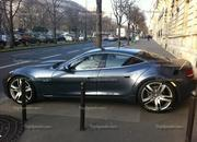 a parisian 8217 s dedication to charging his fisker karma-443271