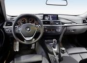 2012-bmw acs3 2.8 turbo by ac schnitzer