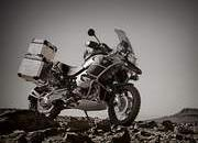 bmw r1200gs adventure triple black-446065