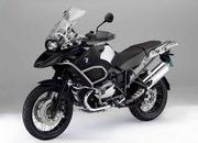 bmw r1200gs adventure triple black-446068