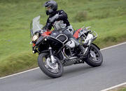 bmw r1200gs adventure triple black-446056