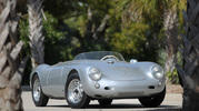 gooding amp company sets final line-up of amelia island concours auction cars-440566