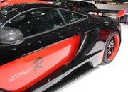 mclaren mp4-12c memor by hamann-441258