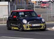 mini john cooper works gp-445609