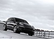 porsche cayenne wide track edition by kahn design-445981