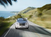 roll royce phantom drophead coupe series ii-441616
