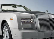 roll royce phantom drophead coupe series ii-441620