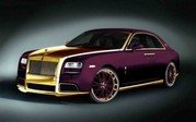rolls-royce ghost paris purple by fenice milano-442174