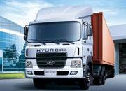 hyundai hd series-451440