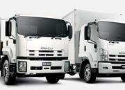 isuzu f series-450756