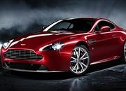 aston martin dragon 88 limited edition-450834