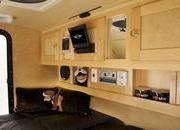 2012-mini cowley caravan