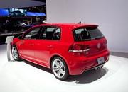 volkswagen golf r - us version-448637