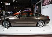 bmw 6-series gran coupe-447903