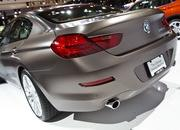bmw 6-series gran coupe-447906