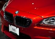 bmw m6 coupe-447892