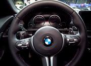 bmw m6 coupe-448747