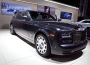 rolls royce phantom series ii-448703