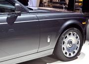 rolls royce phantom series ii-448709