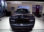 rolls royce phantom series ii-448700