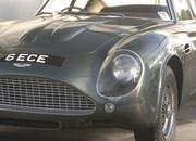 aston martin db4 gt zagato sanction ii-452139