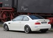 bmw m3 e46 by g-power-451465