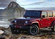 jeep wrangler unlimited altitude-451151