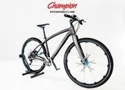 2012 porsche rs carbon bicycle-448998