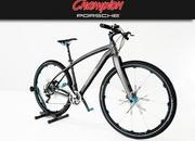 2012 porsche rs carbon bicycle-449015