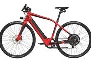 2012 specialized turbo electric bike-449048
