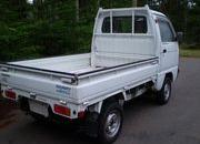 suzuki carry-453716